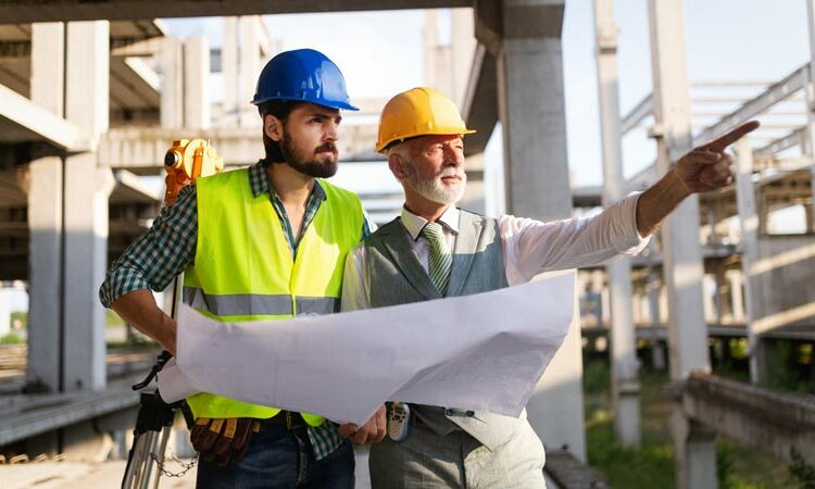 TOP 3 WAYS TO BECOME A REGISTERED BUILDER