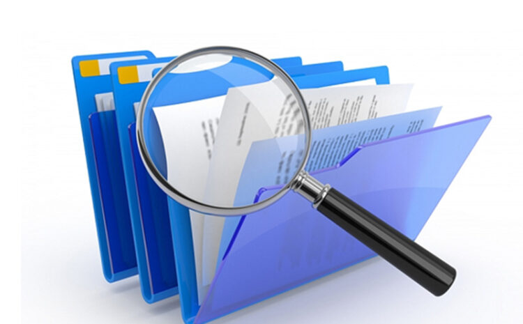 Documents required to complete 100 Points of Identification Check