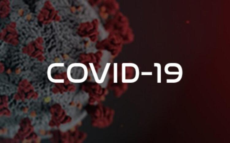 AATT – COVID-19 – Official Declaration