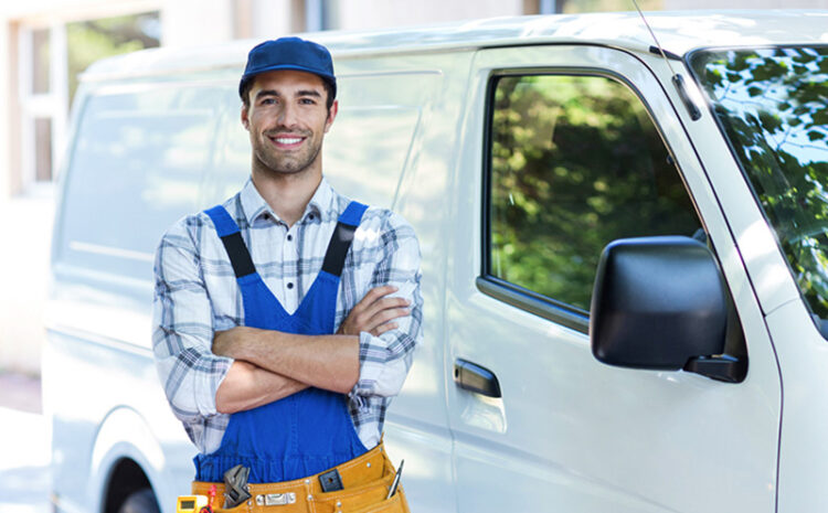 Advantages of Turning to a Tradie