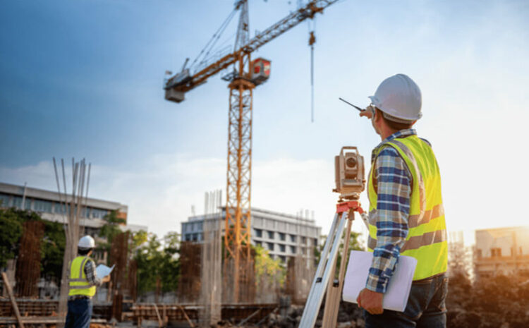 7 Best Construction Job Will Make You Tons Of Cash. Here's How!