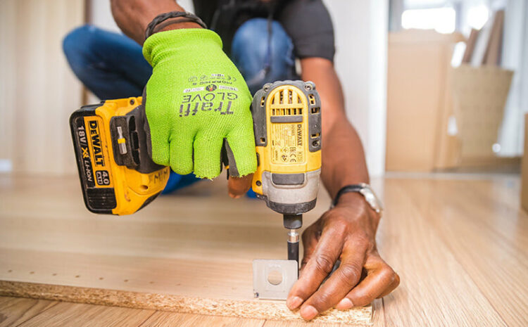 What can you do with the Certificate III in Carpentry?