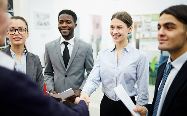 What are the jobs you are eligible with the Certificate III in Business Administration qualification
