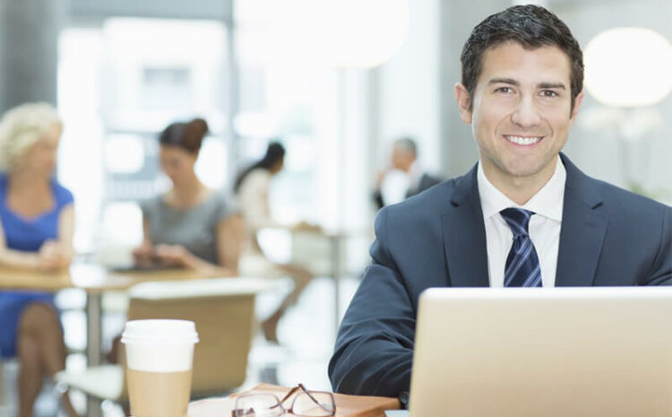 Jobs you are eligible with Business Administration Diploma