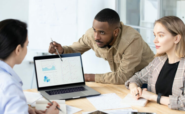 What is the misconception about the Business Administration?